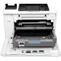 Drukarki laserowe, HP LaserJet Enterprise M607n