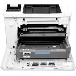 HP LaserJet Enterprise M607n ### 3 lata gwarancji ### Gadżety HP ### Eksploatacja -10% ### Negocjuj Cenę ### Raty ### Szybkie Płatności