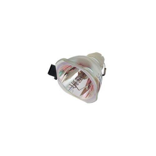 Lampy do projektorów, Lampa do EPSON EB-S17 - kompatybilna lampa bez modułu