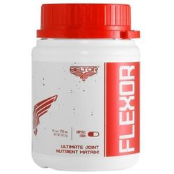 Beltor - Flexor 400g