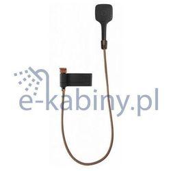Bateria REA SONATA B9510