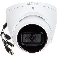 KAMERA AHD, HD-CVI, HD-TVI, PAL DH-HAC-HDW2241TP-A-0 280B - 1080p 2.8 mm DAHUA