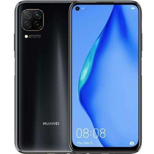 Smartfony i telefony klasyczne, Huawei P40 Lite