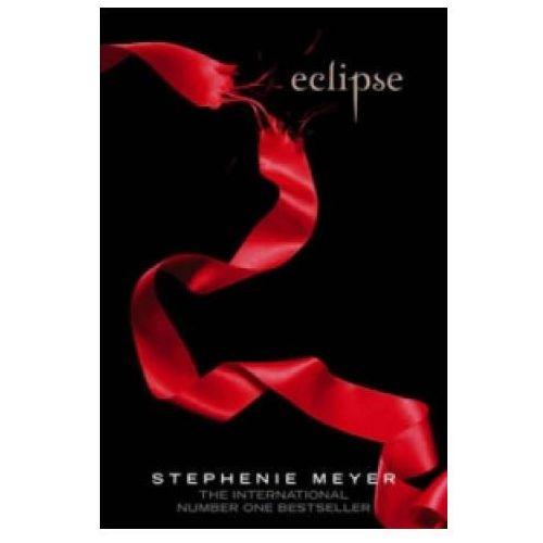 Książki do nauki języka, Eclipse (opr. miękka)