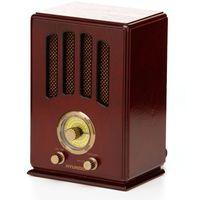 Radioodbiorniki, Radio HYUNDAI Radio RA-104
