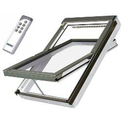 Okno dachowe FAKRO FTU-V U3 Z-Wave 78x160