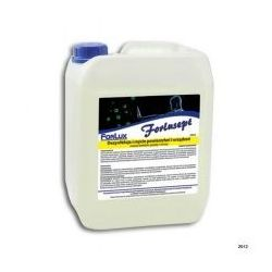 Płyn do dezynfekcji Forlusept 5L PD 13