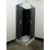 Kabiny prysznicowe, Savana (Y9005B)