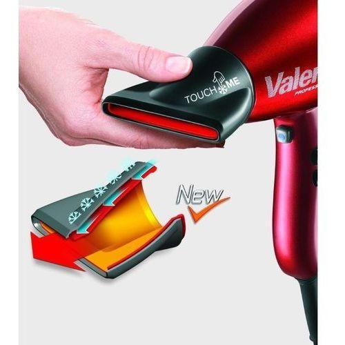 Suszarki do włosów, Valera SXJ 7500 RC