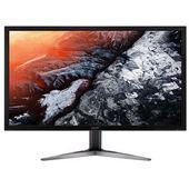 LCD Acer KG281K