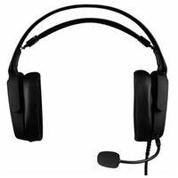 Słuchawki, ModeCom MC-899