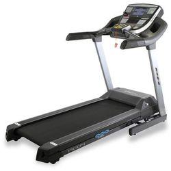 Bieżnia BH Fitness RC04 Dual G6172