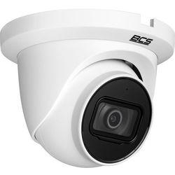Kamera IP z wbudowanym mikrofonem BCS-DMIP1201IR-E-V 2 MPx IR 30m transmisja online streaming