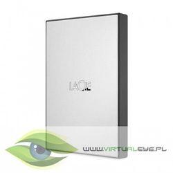 Dysk Seagate STHY4000800 - pojemność: 4 TB, USB: 3.0