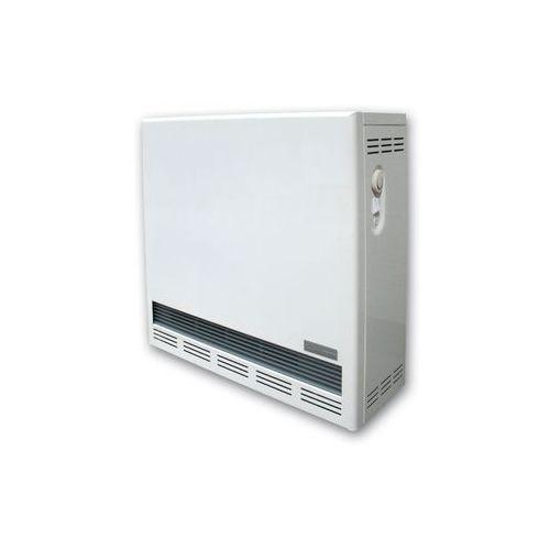 Piece, Piec akumulacyjny dynamiczny DOA 20/3.02 230V - wydajność pieca 12-14 m2 - promocja