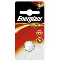 Baterie, Energizer PX625A 1.5V