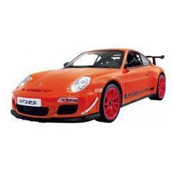 Samochód zdalnie sterowany BUDDY TOYS Porsche 911 GT3 + DARMOWY TRANSPORT!