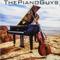 Pozostała muzyka poważna, The Piano Guys