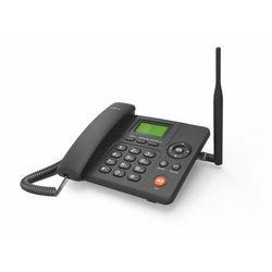 MYPHONE SOHO Line D31 3G