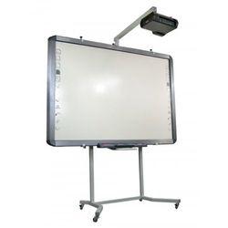 Mobliny regulowany statyw AVtek do QWB100WS/200 i Panasonic PT-CX200/CW23C