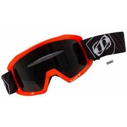 Gogle Na Skuter Wodny Jet Pilot H2o Floating Goggles 2019-Orange