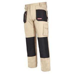 Spodnie robocze L4050148 r. S LAHTI PRO