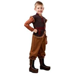 Kostium Frozen 2 Kristoff dla chłopca - Roz. M