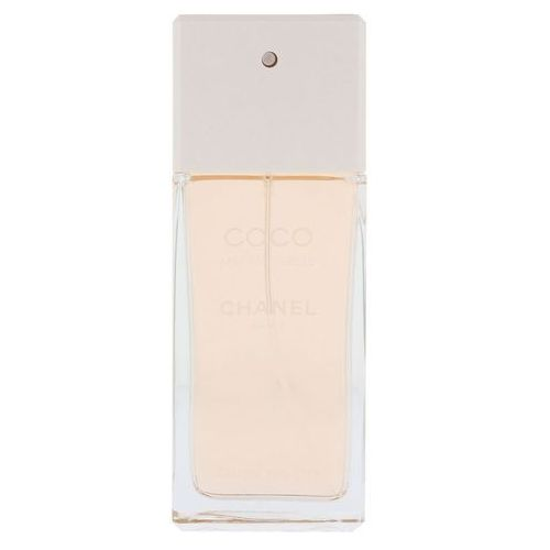 Wody toaletowe damskie, Chanel Coco Mademoiselle Woman 50ml EdT