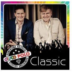 Classic - Diamentowa Kolekcja Disco Polo