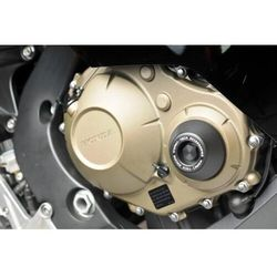 Womet CRASH PAD CBR 600/1000 RR - CB 600/1000 R - CPHS16