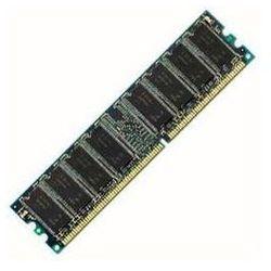 ASA5510-MEM-256 Pamięć 256 MB for Cisco ASA 5510