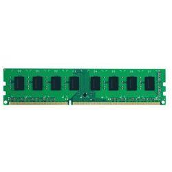 GOODRAM DDR3 8192MB PC1333 CL9