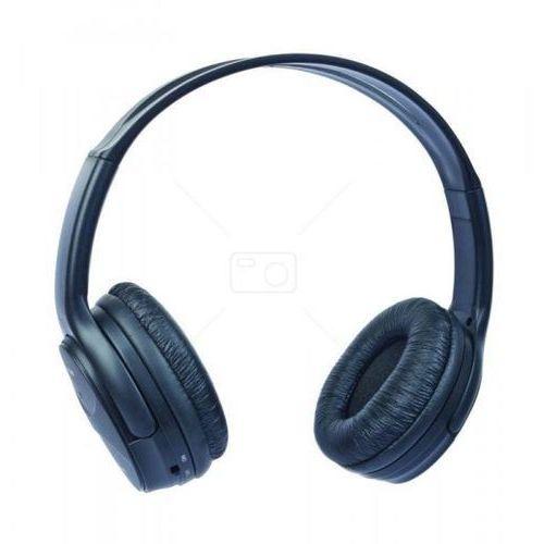 Słuchawki, Gembird BHP-BER
