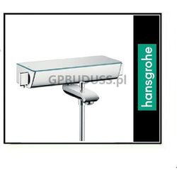 Bateria Hansgrohe AXOR URQUIOLA 13141400