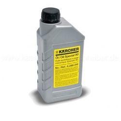 Olej przekładniowy 1L