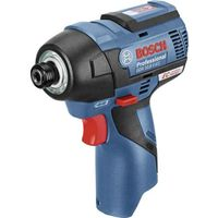 Klucze udarowe, Bosch GDR 12 V 110