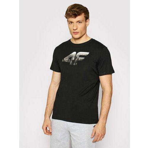 T-shirty męskie, TSM024-XXL-20S