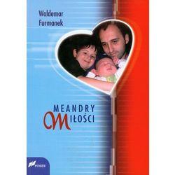 Meandry miłości (opr. miękka)