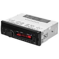 Radioodtwarzacze samochodowe, Vordon HT-EKG01