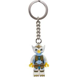 850607 BRELOK ERIS (Eris Key Chain) - LEGO CHIMA