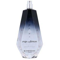 Givenchy Ange ou Demon Woda perfumowana 100 ml spray TESTER