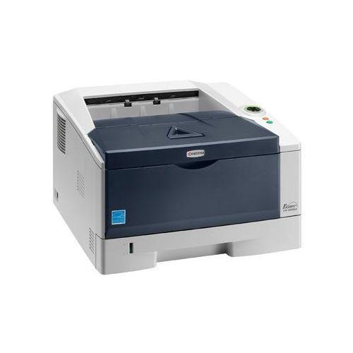Drukarki laserowe, Kyocera FS-1320dn