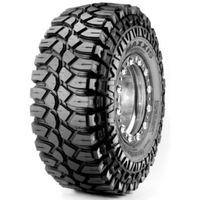 Opony ciężarowe, Maxxis M-8090 255/85 R16 104L 8PR POR -DOSTAWA GRATIS!!!
