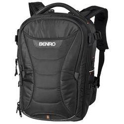 Plecak Benro Ranger 500N czarny (Ben000029) Darmowy odbiór w 21 miastach!