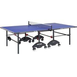 Stół do tenisa stołowego Kettler Spin Indoor 7 7139-650