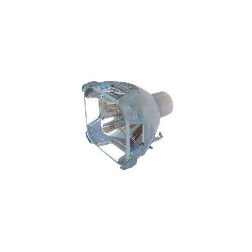 Lampy do projektorów, Lampa do PHILIPS LCA3124 - kompatybilna lampa bez modułu