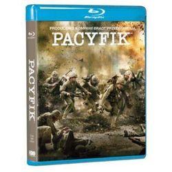 Pacyfik (6xBlu-Ray) - Jeremy Podeswa, Timothy Van Patten DARMOWA DOSTAWA KIOSK RUCHU