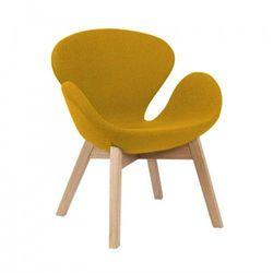 Fotel Andora
