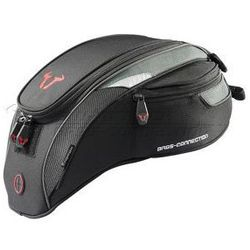 SW-MOTECH BC.TRS.00.107.20001 TANK BAG EVO ENGAGE 7L