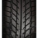 Opony zimowe, Goodride SW608 185/60 R14 82 H